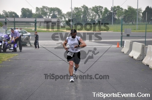 Dover Air Force Base Heritage Half Marathon & 5K Run/Walk<br><br><br><br><a href='http://www.trisportsevents.com/pics/pic0743.JPG' download='pic0743.JPG'>Click here to download.</a><Br><a href='http://www.facebook.com/sharer.php?u=http:%2F%2Fwww.trisportsevents.com%2Fpics%2Fpic0743.JPG&t=Dover Air Force Base Heritage Half Marathon & 5K Run/Walk' target='_blank'><img src='images/fb_share.png' width='100'></a>