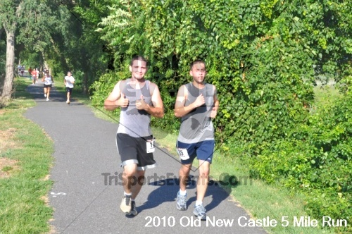 27th Old New Castle 5 Mile Run<br><br><br><br><a href='https://www.trisportsevents.com/pics/pic0748.JPG' download='pic0748.JPG'>Click here to download.</a><Br><a href='http://www.facebook.com/sharer.php?u=http:%2F%2Fwww.trisportsevents.com%2Fpics%2Fpic0748.JPG&t=27th Old New Castle 5 Mile Run' target='_blank'><img src='images/fb_share.png' width='100'></a>