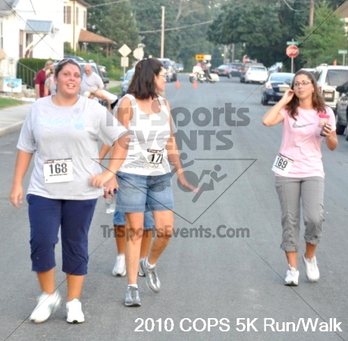 Concerns Of Police Survivors (COPS) 5K<br><br><br><br><a href='http://www.trisportsevents.com/pics/pic0749.JPG' download='pic0749.JPG'>Click here to download.</a><Br><a href='http://www.facebook.com/sharer.php?u=http:%2F%2Fwww.trisportsevents.com%2Fpics%2Fpic0749.JPG&t=Concerns Of Police Survivors (COPS) 5K' target='_blank'><img src='images/fb_share.png' width='100'></a>