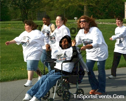 10th ARC 5K Run/Walk<br><br><br><br><a href='http://www.trisportsevents.com/pics/pic075.jpg' download='pic075.jpg'>Click here to download.</a><Br><a href='http://www.facebook.com/sharer.php?u=http:%2F%2Fwww.trisportsevents.com%2Fpics%2Fpic075.jpg&t=10th ARC 5K Run/Walk' target='_blank'><img src='images/fb_share.png' width='100'></a>