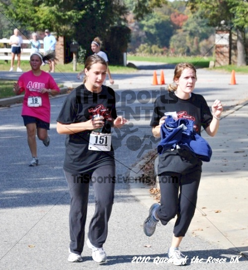 3rd Queen of The Roses 5K Run/Walk<br><br><br><br><a href='http://www.trisportsevents.com/pics/pic07516.JPG' download='pic07516.JPG'>Click here to download.</a><Br><a href='http://www.facebook.com/sharer.php?u=http:%2F%2Fwww.trisportsevents.com%2Fpics%2Fpic07516.JPG&t=3rd Queen of The Roses 5K Run/Walk' target='_blank'><img src='images/fb_share.png' width='100'></a>