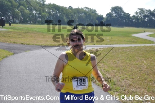 Milford Boys & Girls Club Be Great 5K Run/Walk<br><br><br><br><a href='https://www.trisportsevents.com/pics/pic0755.JPG' download='pic0755.JPG'>Click here to download.</a><Br><a href='http://www.facebook.com/sharer.php?u=http:%2F%2Fwww.trisportsevents.com%2Fpics%2Fpic0755.JPG&t=Milford Boys & Girls Club Be Great 5K Run/Walk' target='_blank'><img src='images/fb_share.png' width='100'></a>