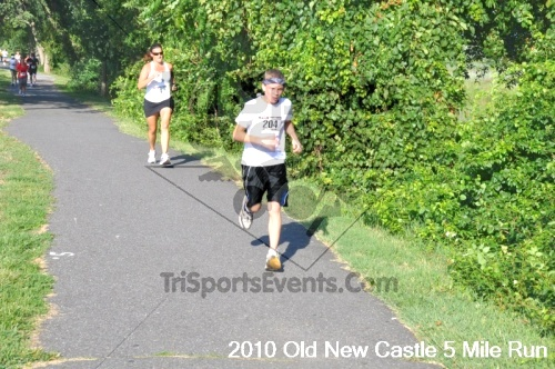 27th Old New Castle 5 Mile Run<br><br><br><br><a href='https://www.trisportsevents.com/pics/pic0758.JPG' download='pic0758.JPG'>Click here to download.</a><Br><a href='http://www.facebook.com/sharer.php?u=http:%2F%2Fwww.trisportsevents.com%2Fpics%2Fpic0758.JPG&t=27th Old New Castle 5 Mile Run' target='_blank'><img src='images/fb_share.png' width='100'></a>