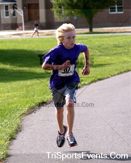 10th ARC 5K Run/Walk<br><br><br><br><a href='http://www.trisportsevents.com/pics/pic076.jpg' download='pic076.jpg'>Click here to download.</a><Br><a href='http://www.facebook.com/sharer.php?u=http:%2F%2Fwww.trisportsevents.com%2Fpics%2Fpic076.jpg&t=10th ARC 5K Run/Walk' target='_blank'><img src='images/fb_share.png' width='100'></a>