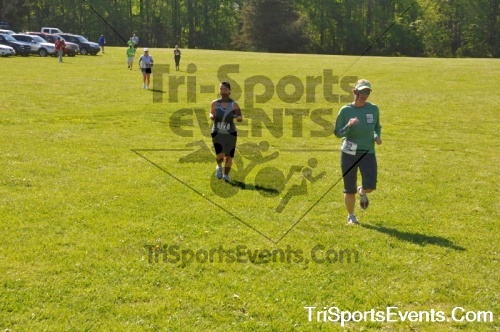 Kent County SPCA Scamper for Paws & Claws - In Memory of Peder Hansen<br><br><br><br><a href='https://www.trisportsevents.com/pics/pic0761.JPG' download='pic0761.JPG'>Click here to download.</a><Br><a href='http://www.facebook.com/sharer.php?u=http:%2F%2Fwww.trisportsevents.com%2Fpics%2Fpic0761.JPG&t=Kent County SPCA Scamper for Paws & Claws - In Memory of Peder Hansen' target='_blank'><img src='images/fb_share.png' width='100'></a>