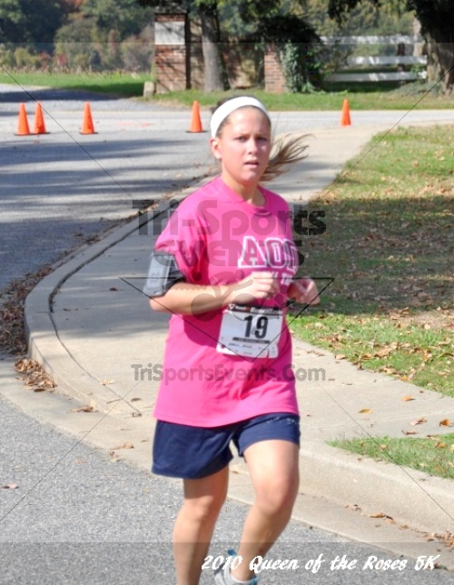 3rd Queen of The Roses 5K Run/Walk<br><br><br><br><a href='http://www.trisportsevents.com/pics/pic07616.JPG' download='pic07616.JPG'>Click here to download.</a><Br><a href='http://www.facebook.com/sharer.php?u=http:%2F%2Fwww.trisportsevents.com%2Fpics%2Fpic07616.JPG&t=3rd Queen of The Roses 5K Run/Walk' target='_blank'><img src='images/fb_share.png' width='100'></a>