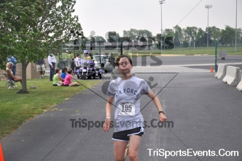 Dover Air Force Base Heritage Half Marathon & 5K Run/Walk<br><br><br><br><a href='http://www.trisportsevents.com/pics/pic0763.JPG' download='pic0763.JPG'>Click here to download.</a><Br><a href='http://www.facebook.com/sharer.php?u=http:%2F%2Fwww.trisportsevents.com%2Fpics%2Fpic0763.JPG&t=Dover Air Force Base Heritage Half Marathon & 5K Run/Walk' target='_blank'><img src='images/fb_share.png' width='100'></a>