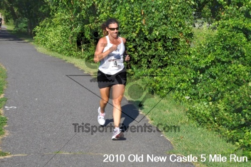 27th Old New Castle 5 Mile Run<br><br><br><br><a href='https://www.trisportsevents.com/pics/pic0768.JPG' download='pic0768.JPG'>Click here to download.</a><Br><a href='http://www.facebook.com/sharer.php?u=http:%2F%2Fwww.trisportsevents.com%2Fpics%2Fpic0768.JPG&t=27th Old New Castle 5 Mile Run' target='_blank'><img src='images/fb_share.png' width='100'></a>