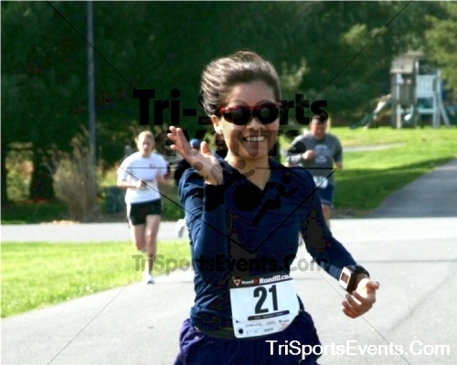10th ARC 5K Run/Walk<br><br><br><br><a href='https://www.trisportsevents.com/pics/pic077.jpg' download='pic077.jpg'>Click here to download.</a><Br><a href='http://www.facebook.com/sharer.php?u=http:%2F%2Fwww.trisportsevents.com%2Fpics%2Fpic077.jpg&t=10th ARC 5K Run/Walk' target='_blank'><img src='images/fb_share.png' width='100'></a>