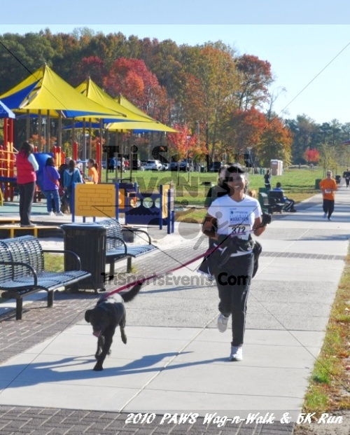 PAWS Wag-n-Walk and 5K Run<br><br><br><br><a href='http://www.trisportsevents.com/pics/pic07715.JPG' download='pic07715.JPG'>Click here to download.</a><Br><a href='http://www.facebook.com/sharer.php?u=http:%2F%2Fwww.trisportsevents.com%2Fpics%2Fpic07715.JPG&t=PAWS Wag-n-Walk and 5K Run' target='_blank'><img src='images/fb_share.png' width='100'></a>