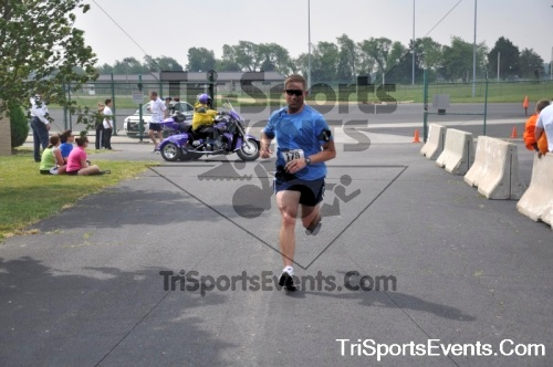 Dover Air Force Base Heritage Half Marathon & 5K Run/Walk<br><br><br><br><a href='http://www.trisportsevents.com/pics/pic0773.JPG' download='pic0773.JPG'>Click here to download.</a><Br><a href='http://www.facebook.com/sharer.php?u=http:%2F%2Fwww.trisportsevents.com%2Fpics%2Fpic0773.JPG&t=Dover Air Force Base Heritage Half Marathon & 5K Run/Walk' target='_blank'><img src='images/fb_share.png' width='100'></a>