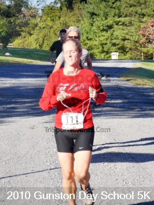 Gunston Centennial 5K Run/Walk<br><br><br><br><a href='http://www.trisportsevents.com/pics/pic07811.JPG' download='pic07811.JPG'>Click here to download.</a><Br><a href='http://www.facebook.com/sharer.php?u=http:%2F%2Fwww.trisportsevents.com%2Fpics%2Fpic07811.JPG&t=Gunston Centennial 5K Run/Walk' target='_blank'><img src='images/fb_share.png' width='100'></a>