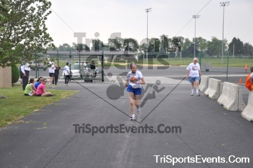 Dover Air Force Base Heritage Half Marathon & 5K Run/Walk<br><br><br><br><a href='http://www.trisportsevents.com/pics/pic0782.JPG' download='pic0782.JPG'>Click here to download.</a><Br><a href='http://www.facebook.com/sharer.php?u=http:%2F%2Fwww.trisportsevents.com%2Fpics%2Fpic0782.JPG&t=Dover Air Force Base Heritage Half Marathon & 5K Run/Walk' target='_blank'><img src='images/fb_share.png' width='100'></a>