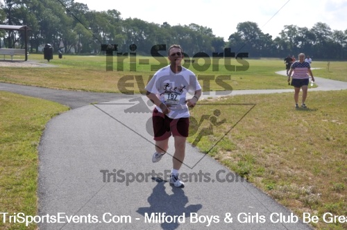 Milford Boys & Girls Club Be Great 5K Run/Walk<br><br><br><br><a href='http://www.trisportsevents.com/pics/pic0784.JPG' download='pic0784.JPG'>Click here to download.</a><Br><a href='http://www.facebook.com/sharer.php?u=http:%2F%2Fwww.trisportsevents.com%2Fpics%2Fpic0784.JPG&t=Milford Boys & Girls Club Be Great 5K Run/Walk' target='_blank'><img src='images/fb_share.png' width='100'></a>