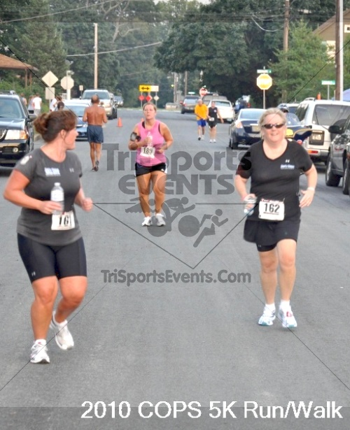 Concerns Of Police Survivors (COPS) 5K<br><br><br><br><a href='http://www.trisportsevents.com/pics/pic0788.JPG' download='pic0788.JPG'>Click here to download.</a><Br><a href='http://www.facebook.com/sharer.php?u=http:%2F%2Fwww.trisportsevents.com%2Fpics%2Fpic0788.JPG&t=Concerns Of Police Survivors (COPS) 5K' target='_blank'><img src='images/fb_share.png' width='100'></a>