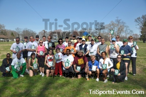 Shamrock Scramble 5K Run/Walk<br><br><br><br><a href='https://www.trisportsevents.com/pics/pic0791.JPG' download='pic0791.JPG'>Click here to download.</a><Br><a href='http://www.facebook.com/sharer.php?u=http:%2F%2Fwww.trisportsevents.com%2Fpics%2Fpic0791.JPG&t=Shamrock Scramble 5K Run/Walk' target='_blank'><img src='images/fb_share.png' width='100'></a>
