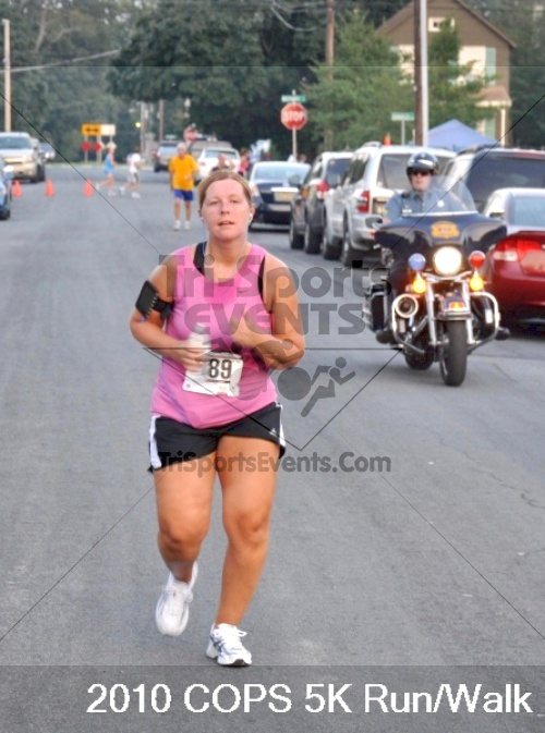 Concerns Of Police Survivors (COPS) 5K<br><br><br><br><a href='http://www.trisportsevents.com/pics/pic07910.JPG' download='pic07910.JPG'>Click here to download.</a><Br><a href='http://www.facebook.com/sharer.php?u=http:%2F%2Fwww.trisportsevents.com%2Fpics%2Fpic07910.JPG&t=Concerns Of Police Survivors (COPS) 5K' target='_blank'><img src='images/fb_share.png' width='100'></a>