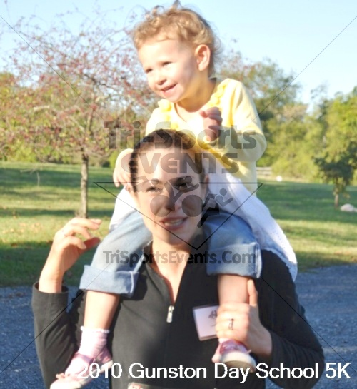 Gunston Centennial 5K Run/Walk<br><br><br><br><a href='https://www.trisportsevents.com/pics/pic07913.JPG' download='pic07913.JPG'>Click here to download.</a><Br><a href='http://www.facebook.com/sharer.php?u=http:%2F%2Fwww.trisportsevents.com%2Fpics%2Fpic07913.JPG&t=Gunston Centennial 5K Run/Walk' target='_blank'><img src='images/fb_share.png' width='100'></a>