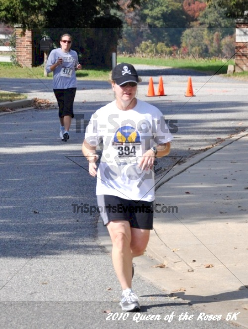 3rd Queen of The Roses 5K Run/Walk<br><br><br><br><a href='http://www.trisportsevents.com/pics/pic07917.JPG' download='pic07917.JPG'>Click here to download.</a><Br><a href='http://www.facebook.com/sharer.php?u=http:%2F%2Fwww.trisportsevents.com%2Fpics%2Fpic07917.JPG&t=3rd Queen of The Roses 5K Run/Walk' target='_blank'><img src='images/fb_share.png' width='100'></a>