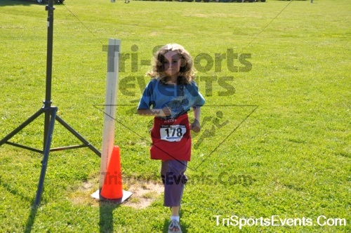Kent County SPCA Scamper for Paws & Claws - In Memory of Peder Hansen<br><br><br><br><a href='https://www.trisportsevents.com/pics/pic0792.JPG' download='pic0792.JPG'>Click here to download.</a><Br><a href='http://www.facebook.com/sharer.php?u=http:%2F%2Fwww.trisportsevents.com%2Fpics%2Fpic0792.JPG&t=Kent County SPCA Scamper for Paws & Claws - In Memory of Peder Hansen' target='_blank'><img src='images/fb_share.png' width='100'></a>