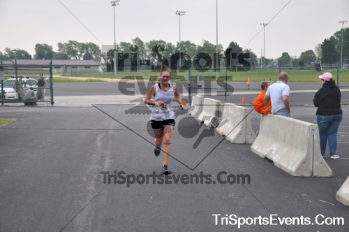 Dover Air Force Base Heritage Half Marathon & 5K Run/Walk<br><br><br><br><a href='http://www.trisportsevents.com/pics/pic0794.JPG' download='pic0794.JPG'>Click here to download.</a><Br><a href='http://www.facebook.com/sharer.php?u=http:%2F%2Fwww.trisportsevents.com%2Fpics%2Fpic0794.JPG&t=Dover Air Force Base Heritage Half Marathon & 5K Run/Walk' target='_blank'><img src='images/fb_share.png' width='100'></a>