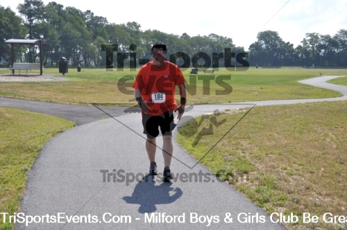 Milford Boys & Girls Club Be Great 5K Run/Walk<br><br><br><br><a href='https://www.trisportsevents.com/pics/pic0796.JPG' download='pic0796.JPG'>Click here to download.</a><Br><a href='http://www.facebook.com/sharer.php?u=http:%2F%2Fwww.trisportsevents.com%2Fpics%2Fpic0796.JPG&t=Milford Boys & Girls Club Be Great 5K Run/Walk' target='_blank'><img src='images/fb_share.png' width='100'></a>