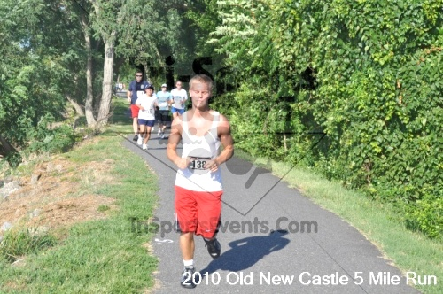27th Old New Castle 5 Mile Run<br><br><br><br><a href='https://www.trisportsevents.com/pics/pic0799.JPG' download='pic0799.JPG'>Click here to download.</a><Br><a href='http://www.facebook.com/sharer.php?u=http:%2F%2Fwww.trisportsevents.com%2Fpics%2Fpic0799.JPG&t=27th Old New Castle 5 Mile Run' target='_blank'><img src='images/fb_share.png' width='100'></a>