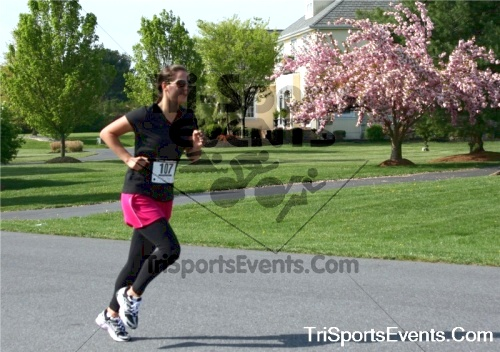 10th ARC 5K Run/Walk<br><br><br><br><a href='https://www.trisportsevents.com/pics/pic080.jpg' download='pic080.jpg'>Click here to download.</a><Br><a href='http://www.facebook.com/sharer.php?u=http:%2F%2Fwww.trisportsevents.com%2Fpics%2Fpic080.jpg&t=10th ARC 5K Run/Walk' target='_blank'><img src='images/fb_share.png' width='100'></a>