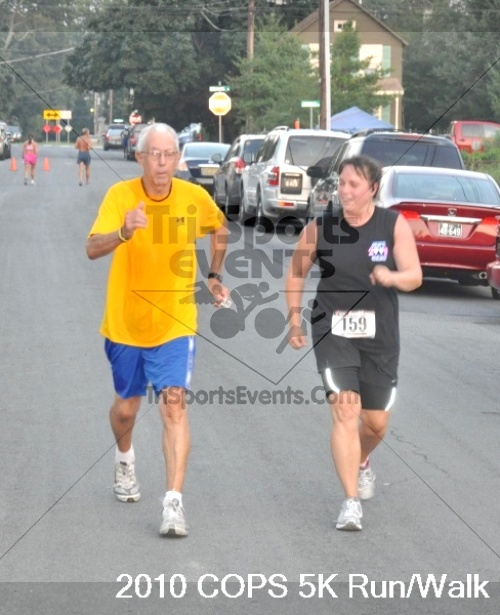 Concerns Of Police Survivors (COPS) 5K<br><br><br><br><a href='http://www.trisportsevents.com/pics/pic08010.JPG' download='pic08010.JPG'>Click here to download.</a><Br><a href='http://www.facebook.com/sharer.php?u=http:%2F%2Fwww.trisportsevents.com%2Fpics%2Fpic08010.JPG&t=Concerns Of Police Survivors (COPS) 5K' target='_blank'><img src='images/fb_share.png' width='100'></a>