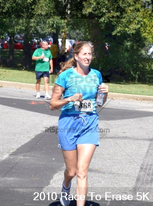 Race to Erase MS 5K Run/Walk<br><br><br><br><a href='http://www.trisportsevents.com/pics/pic08012.JPG' download='pic08012.JPG'>Click here to download.</a><Br><a href='http://www.facebook.com/sharer.php?u=http:%2F%2Fwww.trisportsevents.com%2Fpics%2Fpic08012.JPG&t=Race to Erase MS 5K Run/Walk' target='_blank'><img src='images/fb_share.png' width='100'></a>