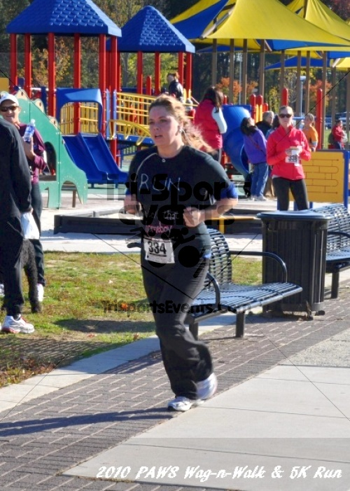 PAWS Wag-n-Walk and 5K Run<br><br><br><br><a href='https://www.trisportsevents.com/pics/pic08016.JPG' download='pic08016.JPG'>Click here to download.</a><Br><a href='http://www.facebook.com/sharer.php?u=http:%2F%2Fwww.trisportsevents.com%2Fpics%2Fpic08016.JPG&t=PAWS Wag-n-Walk and 5K Run' target='_blank'><img src='images/fb_share.png' width='100'></a>