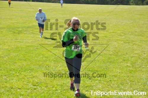 Kent County SPCA Scamper for Paws & Claws - In Memory of Peder Hansen<br><br><br><br><a href='http://www.trisportsevents.com/pics/pic0802.JPG' download='pic0802.JPG'>Click here to download.</a><Br><a href='http://www.facebook.com/sharer.php?u=http:%2F%2Fwww.trisportsevents.com%2Fpics%2Fpic0802.JPG&t=Kent County SPCA Scamper for Paws & Claws - In Memory of Peder Hansen' target='_blank'><img src='images/fb_share.png' width='100'></a>