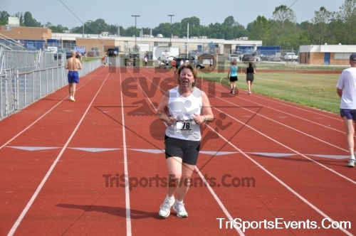 FCA Heart and Soul 5K Run/Walk<br><br><br><br><a href='https://www.trisportsevents.com/pics/pic0805.JPG' download='pic0805.JPG'>Click here to download.</a><Br><a href='http://www.facebook.com/sharer.php?u=http:%2F%2Fwww.trisportsevents.com%2Fpics%2Fpic0805.JPG&t=FCA Heart and Soul 5K Run/Walk' target='_blank'><img src='images/fb_share.png' width='100'></a>