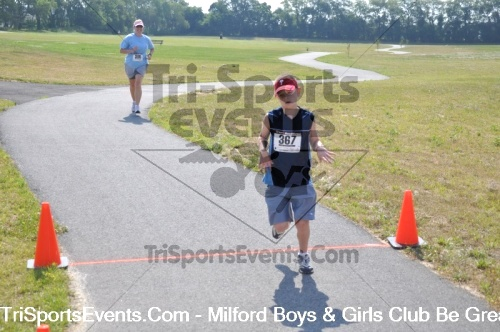 Milford Boys & Girls Club Be Great 5K Run/Walk<br><br><br><br><a href='https://www.trisportsevents.com/pics/pic0806.JPG' download='pic0806.JPG'>Click here to download.</a><Br><a href='http://www.facebook.com/sharer.php?u=http:%2F%2Fwww.trisportsevents.com%2Fpics%2Fpic0806.JPG&t=Milford Boys & Girls Club Be Great 5K Run/Walk' target='_blank'><img src='images/fb_share.png' width='100'></a>