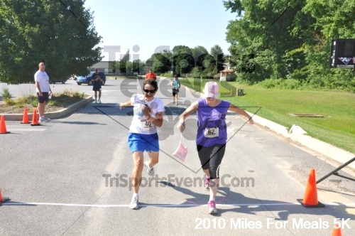 Miles For Meals 5K Run/Walk<br><br><br><br><a href='https://www.trisportsevents.com/pics/pic0808.JPG' download='pic0808.JPG'>Click here to download.</a><Br><a href='http://www.facebook.com/sharer.php?u=http:%2F%2Fwww.trisportsevents.com%2Fpics%2Fpic0808.JPG&t=Miles For Meals 5K Run/Walk' target='_blank'><img src='images/fb_share.png' width='100'></a>