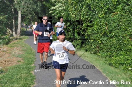 27th Old New Castle 5 Mile Run<br><br><br><br><a href='https://www.trisportsevents.com/pics/pic0809.JPG' download='pic0809.JPG'>Click here to download.</a><Br><a href='http://www.facebook.com/sharer.php?u=http:%2F%2Fwww.trisportsevents.com%2Fpics%2Fpic0809.JPG&t=27th Old New Castle 5 Mile Run' target='_blank'><img src='images/fb_share.png' width='100'></a>