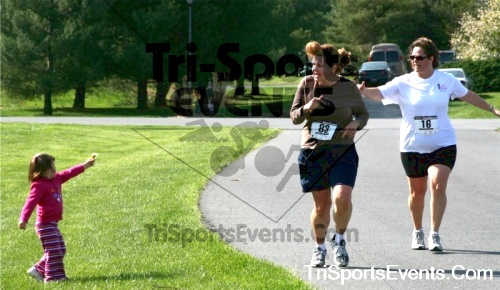 10th ARC 5K Run/Walk<br><br><br><br><a href='http://www.trisportsevents.com/pics/pic081.jpg' download='pic081.jpg'>Click here to download.</a><Br><a href='http://www.facebook.com/sharer.php?u=http:%2F%2Fwww.trisportsevents.com%2Fpics%2Fpic081.jpg&t=10th ARC 5K Run/Walk' target='_blank'><img src='images/fb_share.png' width='100'></a>