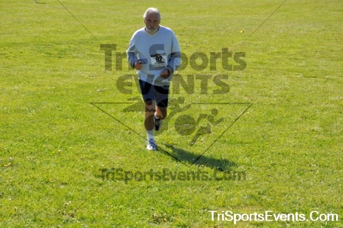 Kent County SPCA Scamper for Paws & Claws - In Memory of Peder Hansen<br><br><br><br><a href='https://www.trisportsevents.com/pics/pic0811.JPG' download='pic0811.JPG'>Click here to download.</a><Br><a href='http://www.facebook.com/sharer.php?u=http:%2F%2Fwww.trisportsevents.com%2Fpics%2Fpic0811.JPG&t=Kent County SPCA Scamper for Paws & Claws - In Memory of Peder Hansen' target='_blank'><img src='images/fb_share.png' width='100'></a>