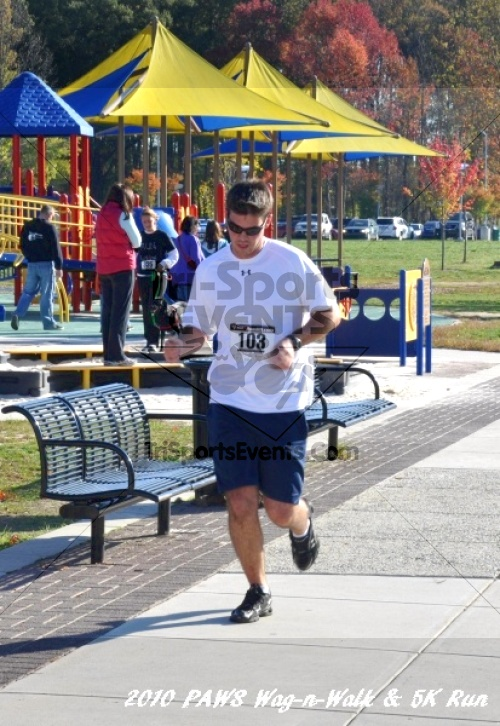 PAWS Wag-n-Walk and 5K Run<br><br><br><br><a href='https://www.trisportsevents.com/pics/pic08114.JPG' download='pic08114.JPG'>Click here to download.</a><Br><a href='http://www.facebook.com/sharer.php?u=http:%2F%2Fwww.trisportsevents.com%2Fpics%2Fpic08114.JPG&t=PAWS Wag-n-Walk and 5K Run' target='_blank'><img src='images/fb_share.png' width='100'></a>