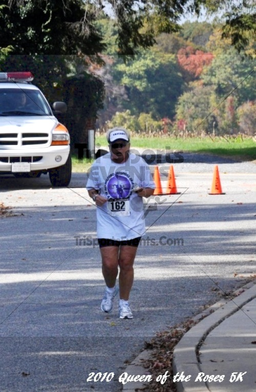 3rd Queen of The Roses 5K Run/Walk<br><br><br><br><a href='http://www.trisportsevents.com/pics/pic08115.JPG' download='pic08115.JPG'>Click here to download.</a><Br><a href='http://www.facebook.com/sharer.php?u=http:%2F%2Fwww.trisportsevents.com%2Fpics%2Fpic08115.JPG&t=3rd Queen of The Roses 5K Run/Walk' target='_blank'><img src='images/fb_share.png' width='100'></a>