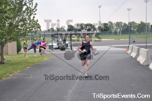 Dover Air Force Base Heritage Half Marathon & 5K Run/Walk<br><br><br><br><a href='https://www.trisportsevents.com/pics/pic0813.JPG' download='pic0813.JPG'>Click here to download.</a><Br><a href='http://www.facebook.com/sharer.php?u=http:%2F%2Fwww.trisportsevents.com%2Fpics%2Fpic0813.JPG&t=Dover Air Force Base Heritage Half Marathon & 5K Run/Walk' target='_blank'><img src='images/fb_share.png' width='100'></a>