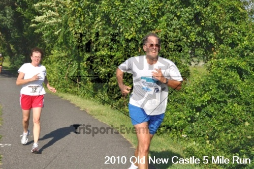27th Old New Castle 5 Mile Run<br><br><br><br><a href='http://www.trisportsevents.com/pics/pic0818.JPG' download='pic0818.JPG'>Click here to download.</a><Br><a href='http://www.facebook.com/sharer.php?u=http:%2F%2Fwww.trisportsevents.com%2Fpics%2Fpic0818.JPG&t=27th Old New Castle 5 Mile Run' target='_blank'><img src='images/fb_share.png' width='100'></a>