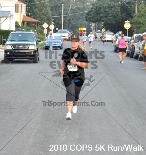 Concerns Of Police Survivors (COPS) 5K<br><br><br><br><a href='http://www.trisportsevents.com/pics/pic0819.JPG' download='pic0819.JPG'>Click here to download.</a><Br><a href='http://www.facebook.com/sharer.php?u=http:%2F%2Fwww.trisportsevents.com%2Fpics%2Fpic0819.JPG&t=Concerns Of Police Survivors (COPS) 5K' target='_blank'><img src='images/fb_share.png' width='100'></a>