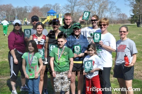 Shamrock Scramble 5K Run/Walk<br><br><br><br><a href='https://www.trisportsevents.com/pics/pic0821.JPG' download='pic0821.JPG'>Click here to download.</a><Br><a href='http://www.facebook.com/sharer.php?u=http:%2F%2Fwww.trisportsevents.com%2Fpics%2Fpic0821.JPG&t=Shamrock Scramble 5K Run/Walk' target='_blank'><img src='images/fb_share.png' width='100'></a>