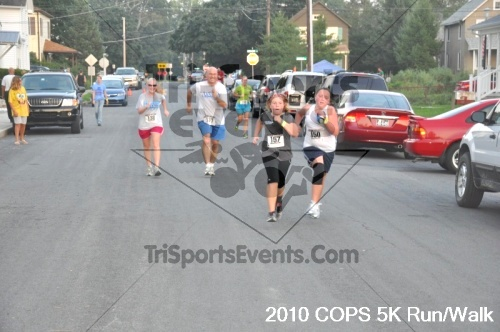 Concerns Of Police Survivors (COPS) 5K<br><br><br><br><a href='http://www.trisportsevents.com/pics/pic08210.JPG' download='pic08210.JPG'>Click here to download.</a><Br><a href='http://www.facebook.com/sharer.php?u=http:%2F%2Fwww.trisportsevents.com%2Fpics%2Fpic08210.JPG&t=Concerns Of Police Survivors (COPS) 5K' target='_blank'><img src='images/fb_share.png' width='100'></a>