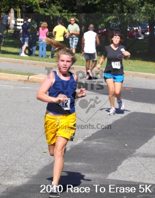 Race to Erase MS 5K Run/Walk<br><br><br><br><a href='http://www.trisportsevents.com/pics/pic08212.JPG' download='pic08212.JPG'>Click here to download.</a><Br><a href='http://www.facebook.com/sharer.php?u=http:%2F%2Fwww.trisportsevents.com%2Fpics%2Fpic08212.JPG&t=Race to Erase MS 5K Run/Walk' target='_blank'><img src='images/fb_share.png' width='100'></a>