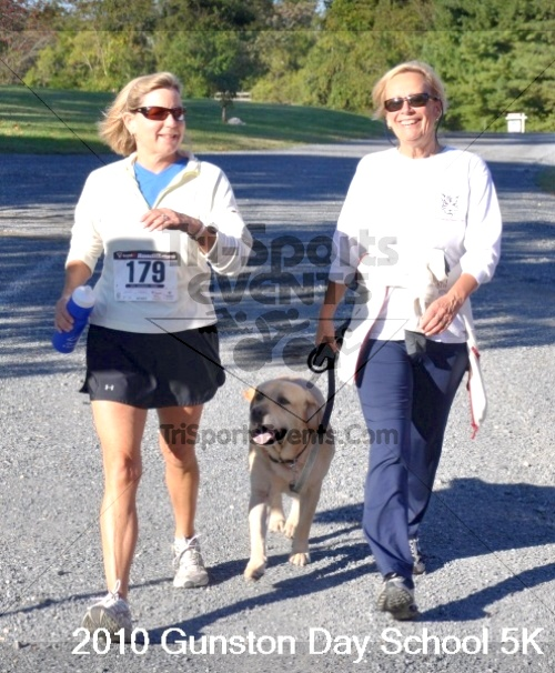 Gunston Centennial 5K Run/Walk<br><br><br><br><a href='http://www.trisportsevents.com/pics/pic08213.JPG' download='pic08213.JPG'>Click here to download.</a><Br><a href='http://www.facebook.com/sharer.php?u=http:%2F%2Fwww.trisportsevents.com%2Fpics%2Fpic08213.JPG&t=Gunston Centennial 5K Run/Walk' target='_blank'><img src='images/fb_share.png' width='100'></a>