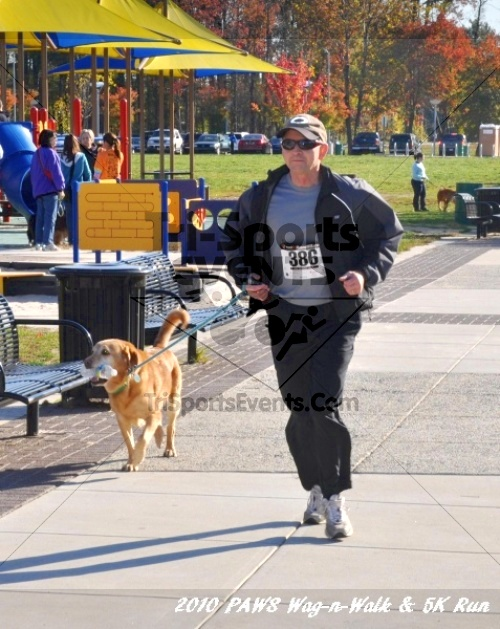 PAWS Wag-n-Walk and 5K Run<br><br><br><br><a href='http://www.trisportsevents.com/pics/pic08216.JPG' download='pic08216.JPG'>Click here to download.</a><Br><a href='http://www.facebook.com/sharer.php?u=http:%2F%2Fwww.trisportsevents.com%2Fpics%2Fpic08216.JPG&t=PAWS Wag-n-Walk and 5K Run' target='_blank'><img src='images/fb_share.png' width='100'></a>