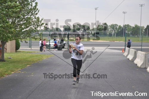 Dover Air Force Base Heritage Half Marathon & 5K Run/Walk<br><br><br><br><a href='http://www.trisportsevents.com/pics/pic0824.JPG' download='pic0824.JPG'>Click here to download.</a><Br><a href='http://www.facebook.com/sharer.php?u=http:%2F%2Fwww.trisportsevents.com%2Fpics%2Fpic0824.JPG&t=Dover Air Force Base Heritage Half Marathon & 5K Run/Walk' target='_blank'><img src='images/fb_share.png' width='100'></a>