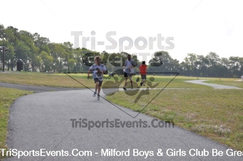 Milford Boys & Girls Club Be Great 5K Run/Walk<br><br><br><br><a href='http://www.trisportsevents.com/pics/pic0826.JPG' download='pic0826.JPG'>Click here to download.</a><Br><a href='http://www.facebook.com/sharer.php?u=http:%2F%2Fwww.trisportsevents.com%2Fpics%2Fpic0826.JPG&t=Milford Boys & Girls Club Be Great 5K Run/Walk' target='_blank'><img src='images/fb_share.png' width='100'></a>